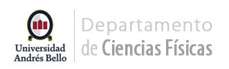 Departamento-Ciencias-Fisicas