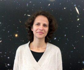 Isabelle Gavignaud