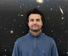 Giuliano Pignata