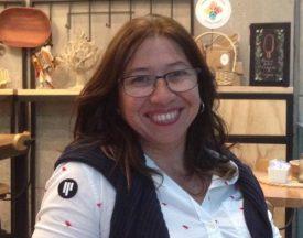 Ana Urrutia V.