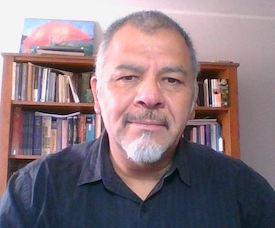 Carlos Curín Retamal