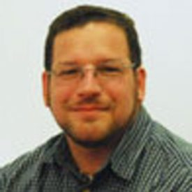 Danilo Díaz Vazquez