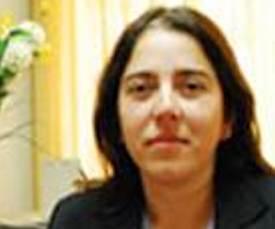 Johanna Perasso A.