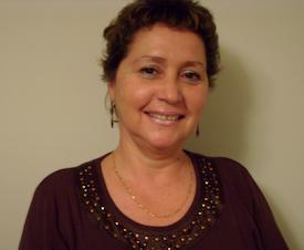 Nancy Soto Jara