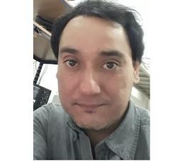 Dr. Pablo Ulloa