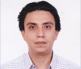 Dr. Rodrigo Ardón