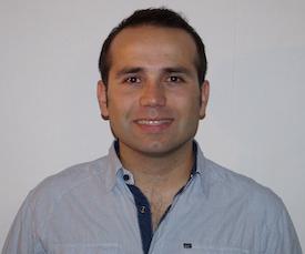 Renato Galleguillos S.