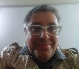 Rodrigo Vergara R.