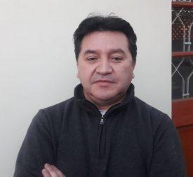 Victor Peña Latorre