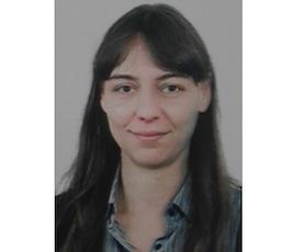 Anna Brucalassi