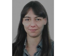 Dra. Anna Brucalassi